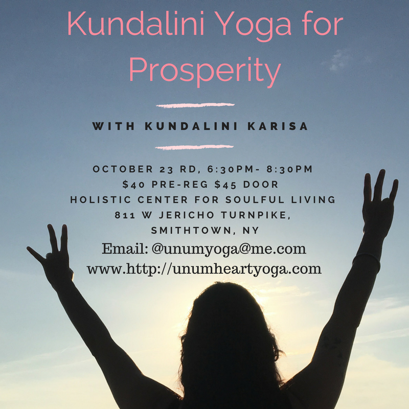 Kundalini Yoga for prosperity (4).png