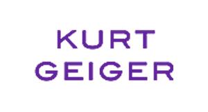 Kurt-Geiger.jpg
