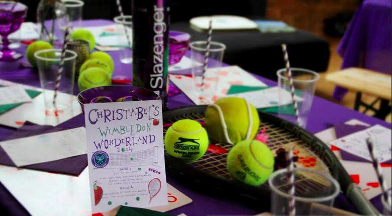 Wimbledon Wonderland - Table Setting.png