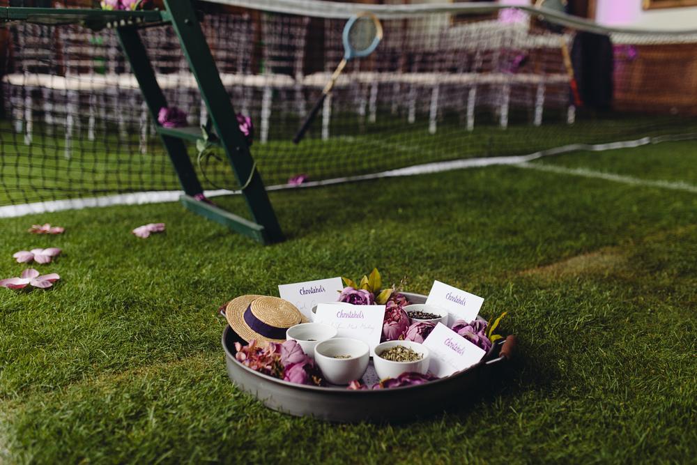 Wimbledon Wonderland - Tea.jpg