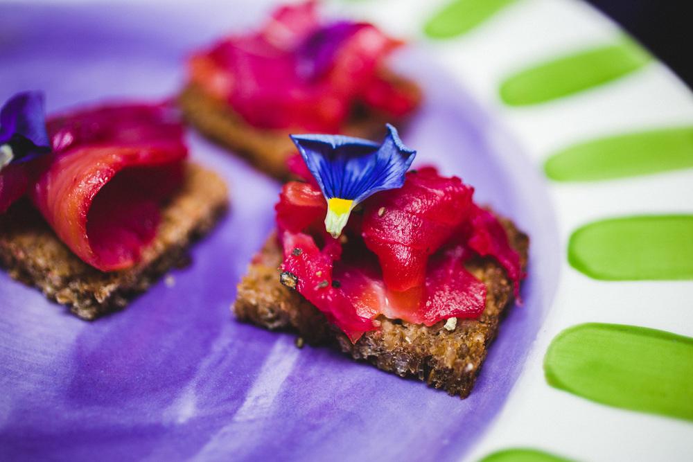 Floral Feast.jpg
