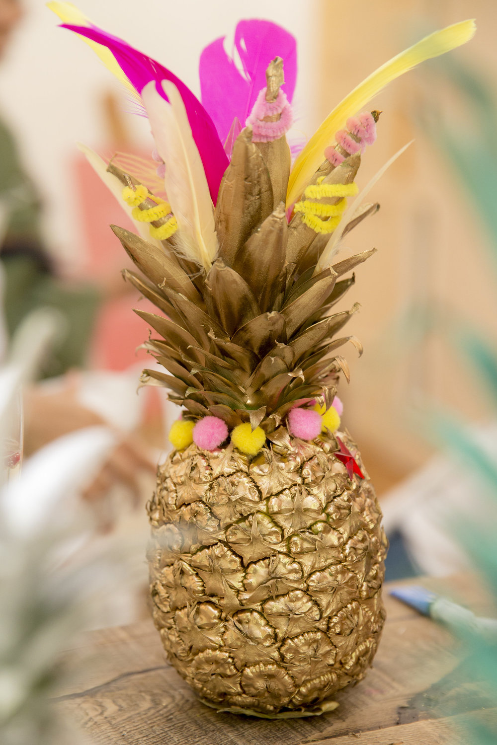 Pimping Pineapples 5.jpg