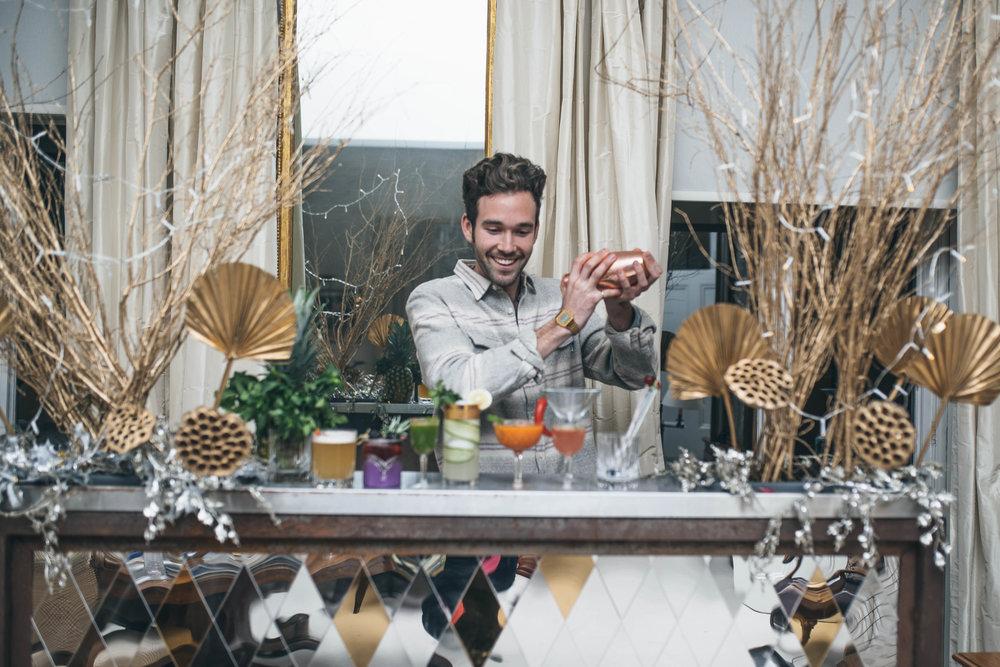 Christabell's Cocktails-75.jpg