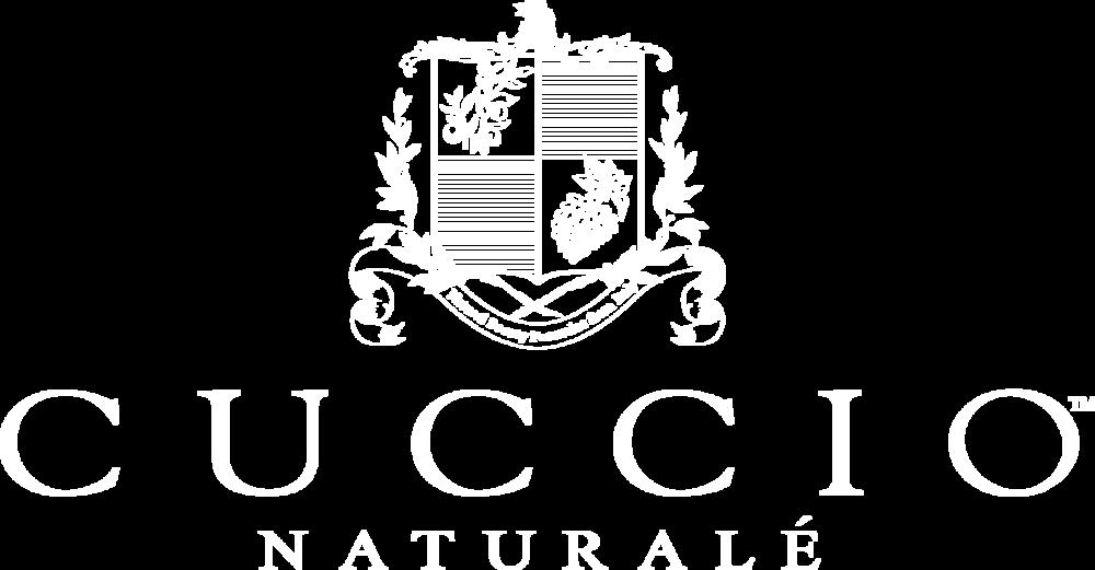 CUCCIO NATURALE