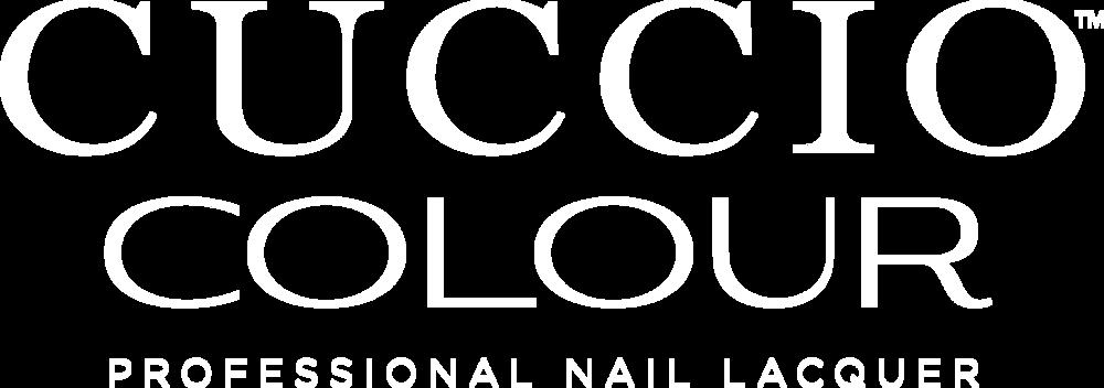 Cuccio Colour Logo