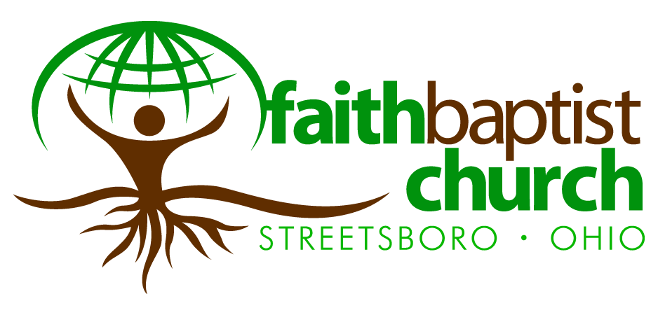 Faith Baptist Church Streetsboro