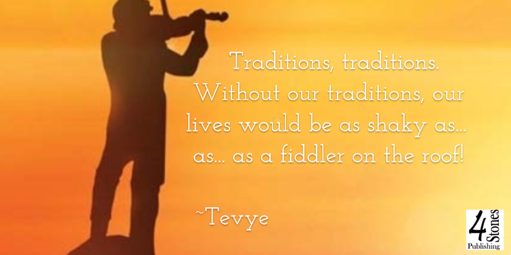 Tradition fiddler.png