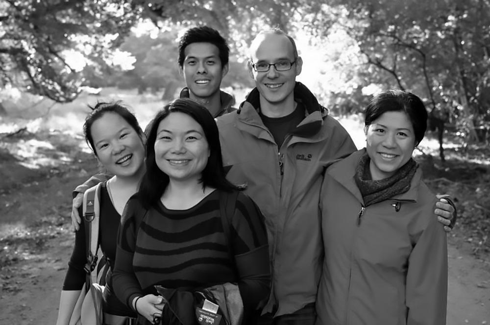 park walk group shot.jpg
