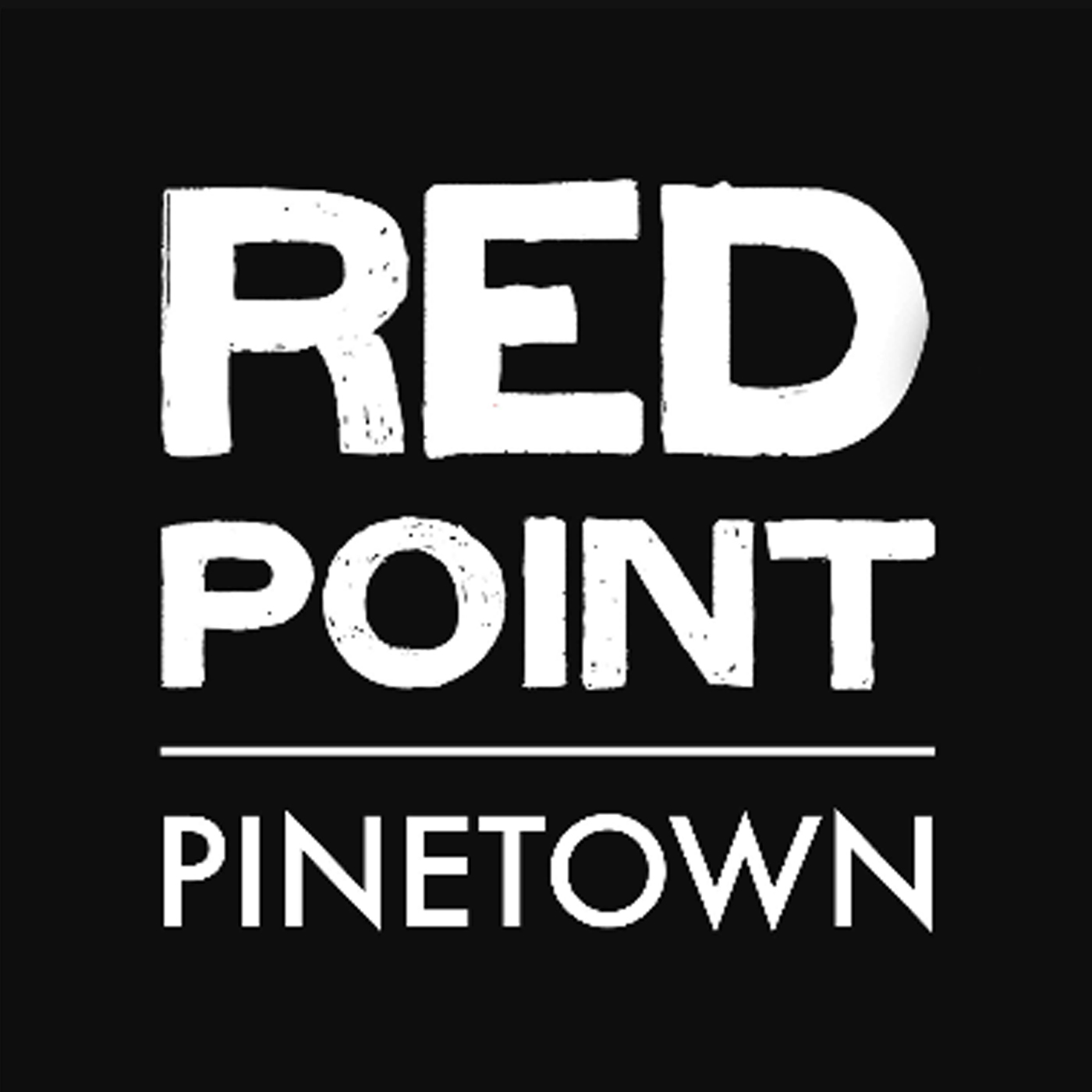 RED POINT Pinetown Podcast - RED POINT Church