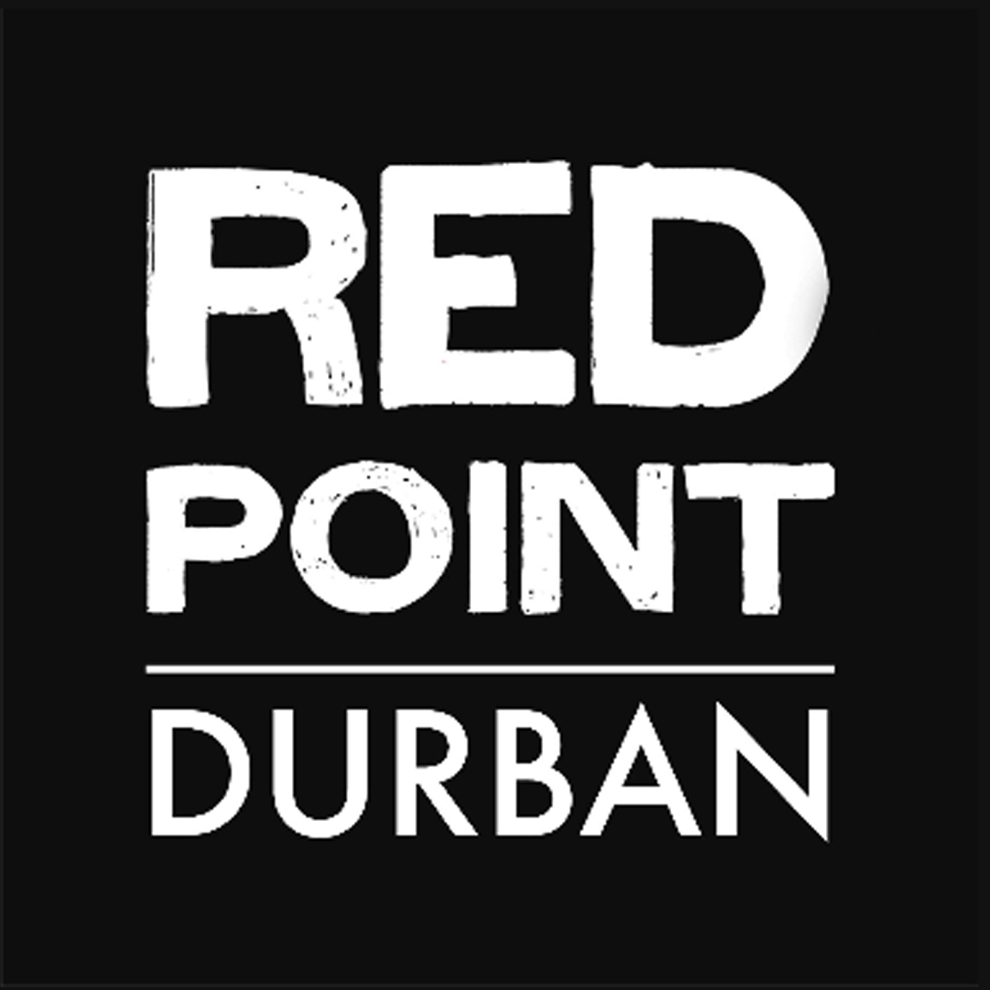 RED POINT Durban Podcast - RED POINT Church