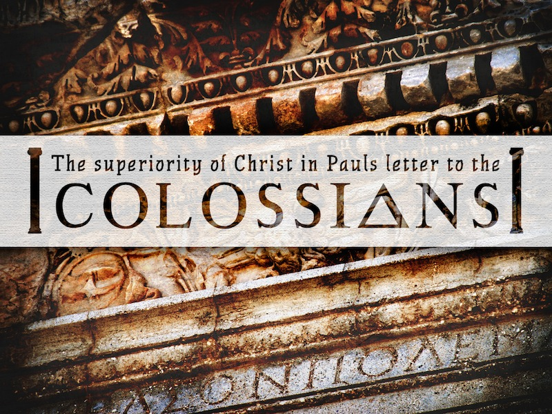 ColossiansLogo.jpg