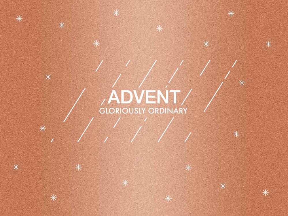 Advent 2016.jpg
