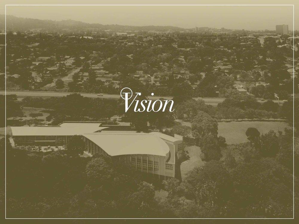 Vision online.jpg