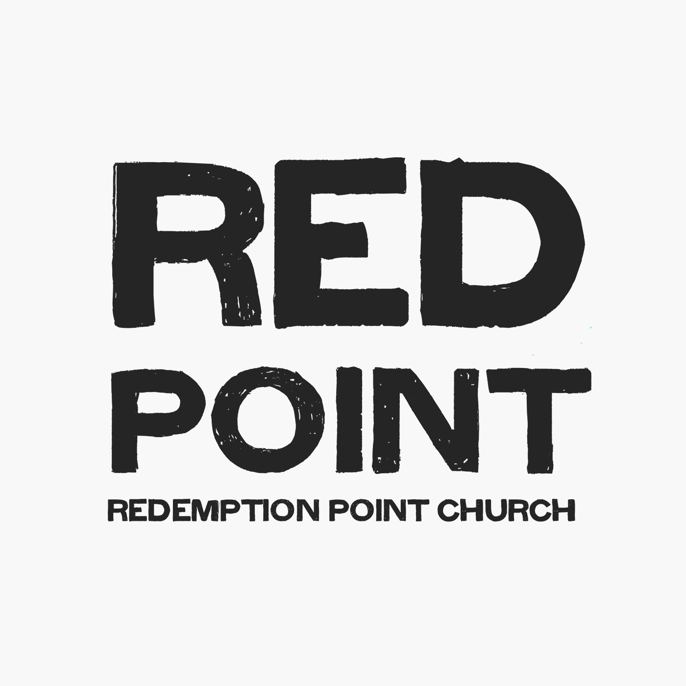 The RED POINT Church Podcast