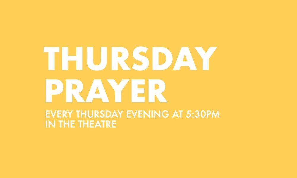 Thursday Prayer copy.jpg