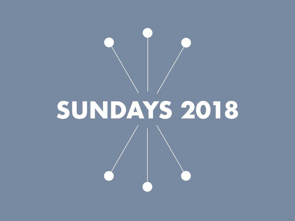 Sundays 2018.jpg