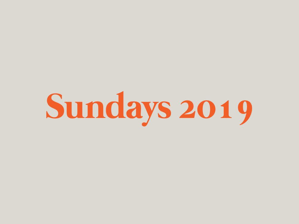 Sundays 2019.jpg