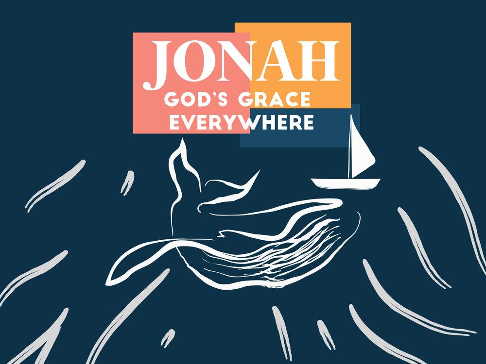 Jonah Overhead.jpg