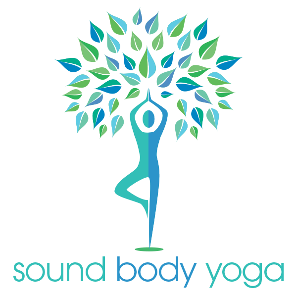 Sound Body Yoga