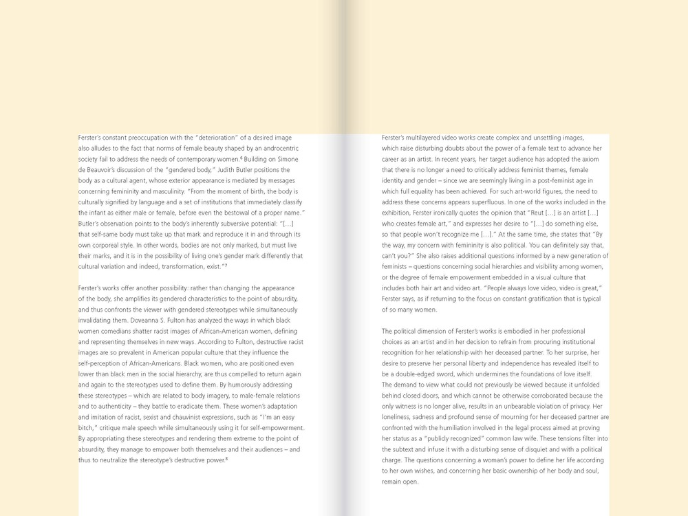 reut_ferster catalouge_Page_11.jpg
