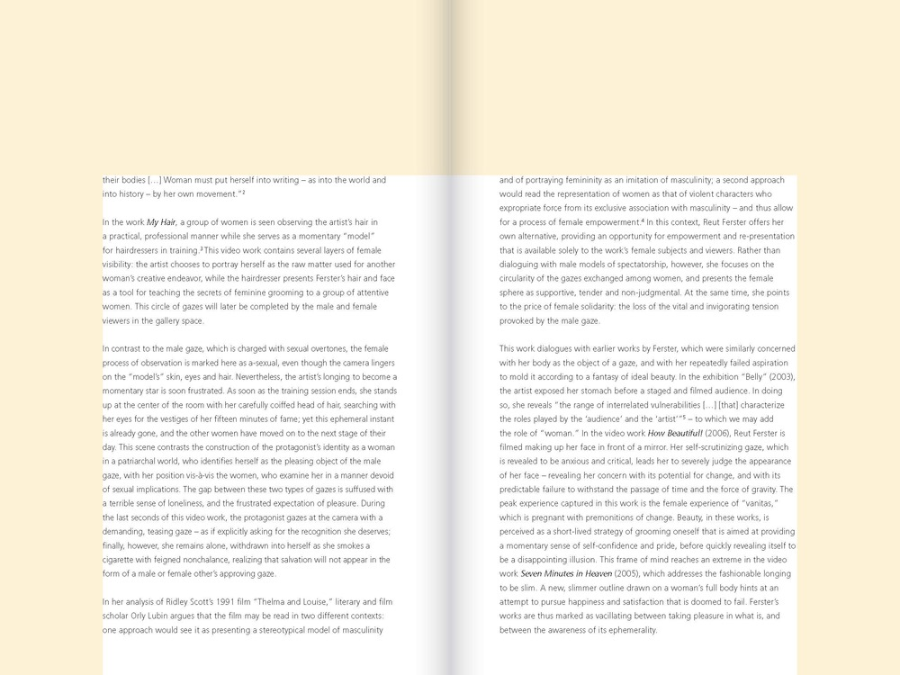 reut_ferster catalouge_Page_13.jpg
