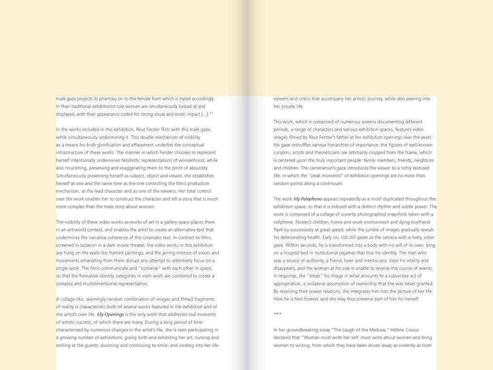 reut_ferster catalouge_Page_14.jpg