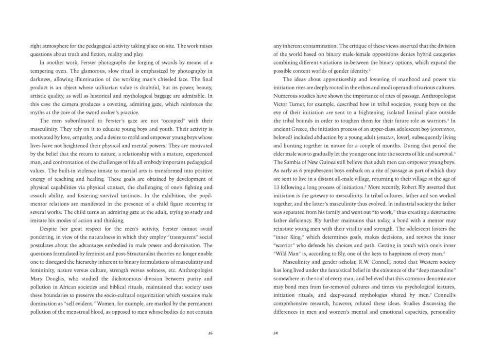 catalog_הלוחם והנער_Page_18.jpg