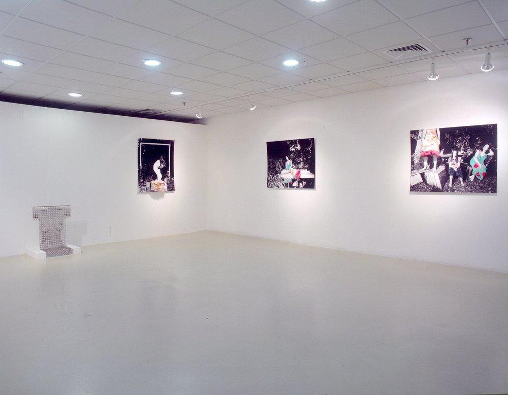כחל וסרק סרק סרק- מבט על התערוכה.jpg