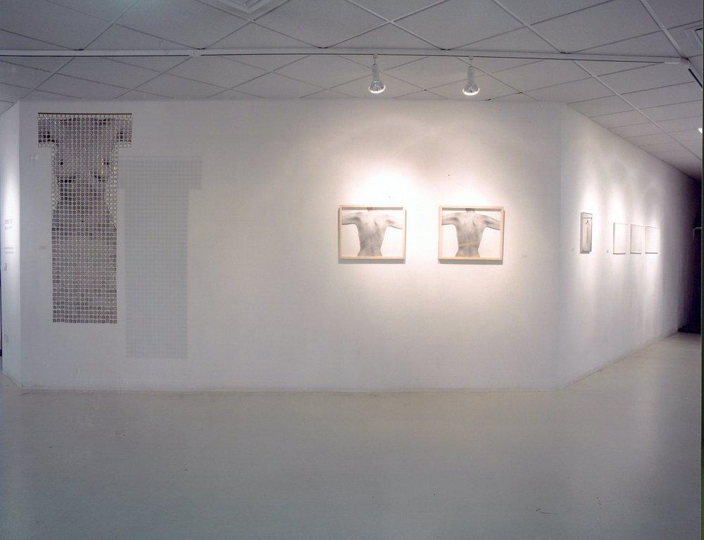 כחל וסרק סרק סרק -מבט לתערוכה.jpg