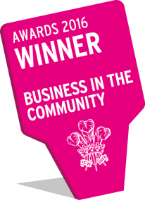 bitc_planters_awards_winner_2016_aw-206x284.png