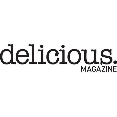 delicious-magazine-thumb.jpg