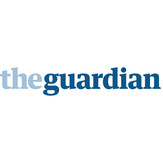 the-guardian-thumb.jpg