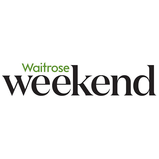 waitrose-weekend-thumb.jpg