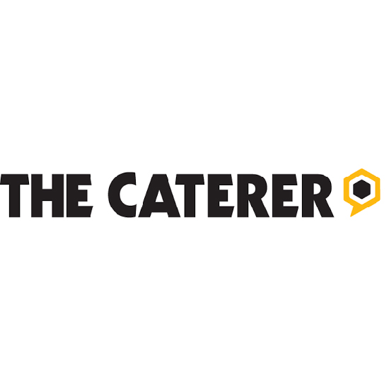 the-caterer-thumb.jpg