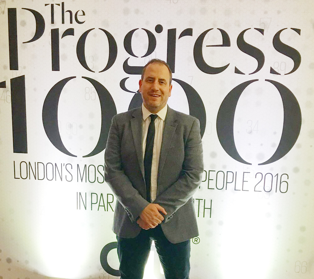 SImon_Boyle_The_Progress_1000.jpg