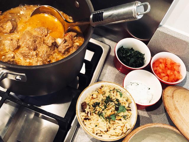 Simon Boyle - curry at home 2.jpeg