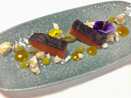salmon-gravlax.png