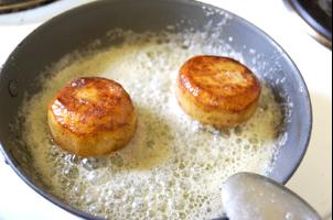fondant-potatoes.png