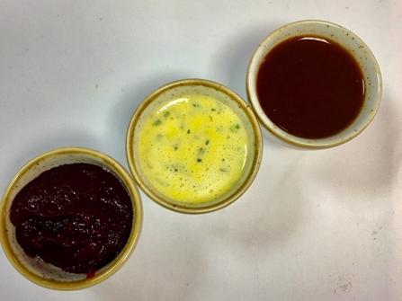 manuka-beetroot-ketchup.png