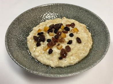 porridge-manuka.png
