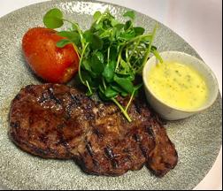 rib-eye-steak.png
