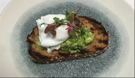 smashed-avocado-egg.png