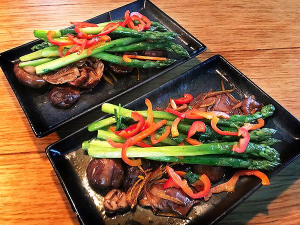 asparagus-shitake.jpg
