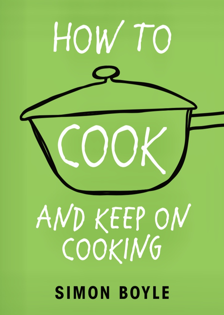 How to cook book cover.jpg