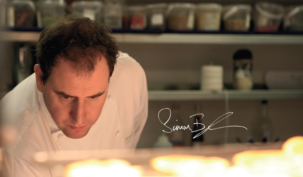 Simon-Boyle-signup image.jpg