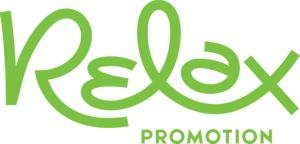 Relax Promotion