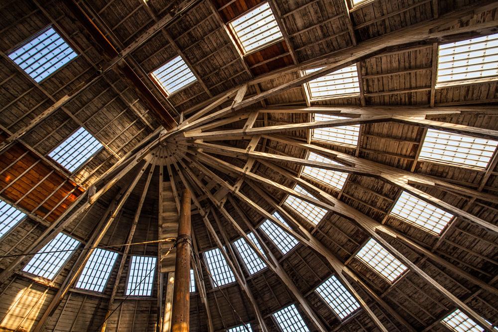 wooden-architecture.jpg