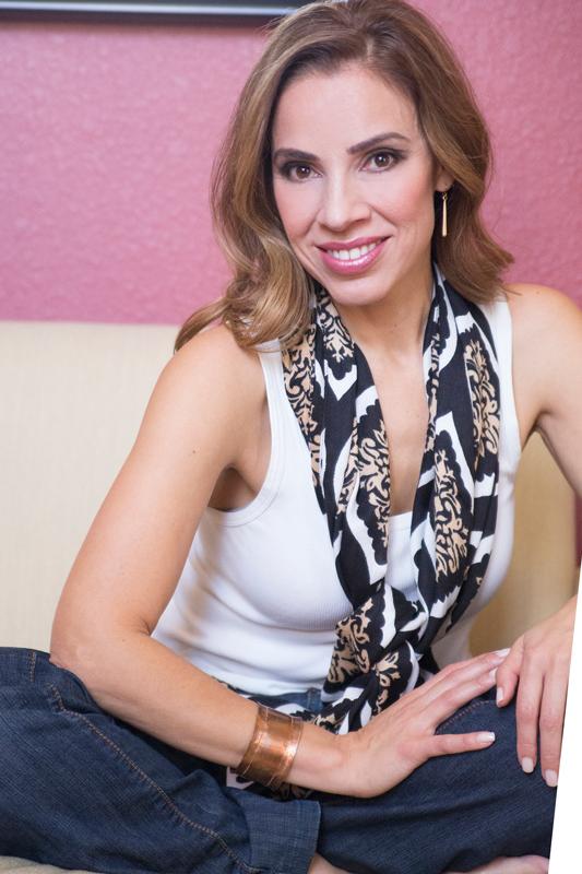 Yvette-Marquez.jpg