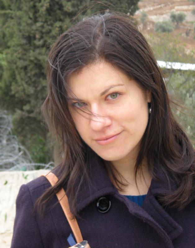MARIA MCFARLAND SANCHEZ-MORENO