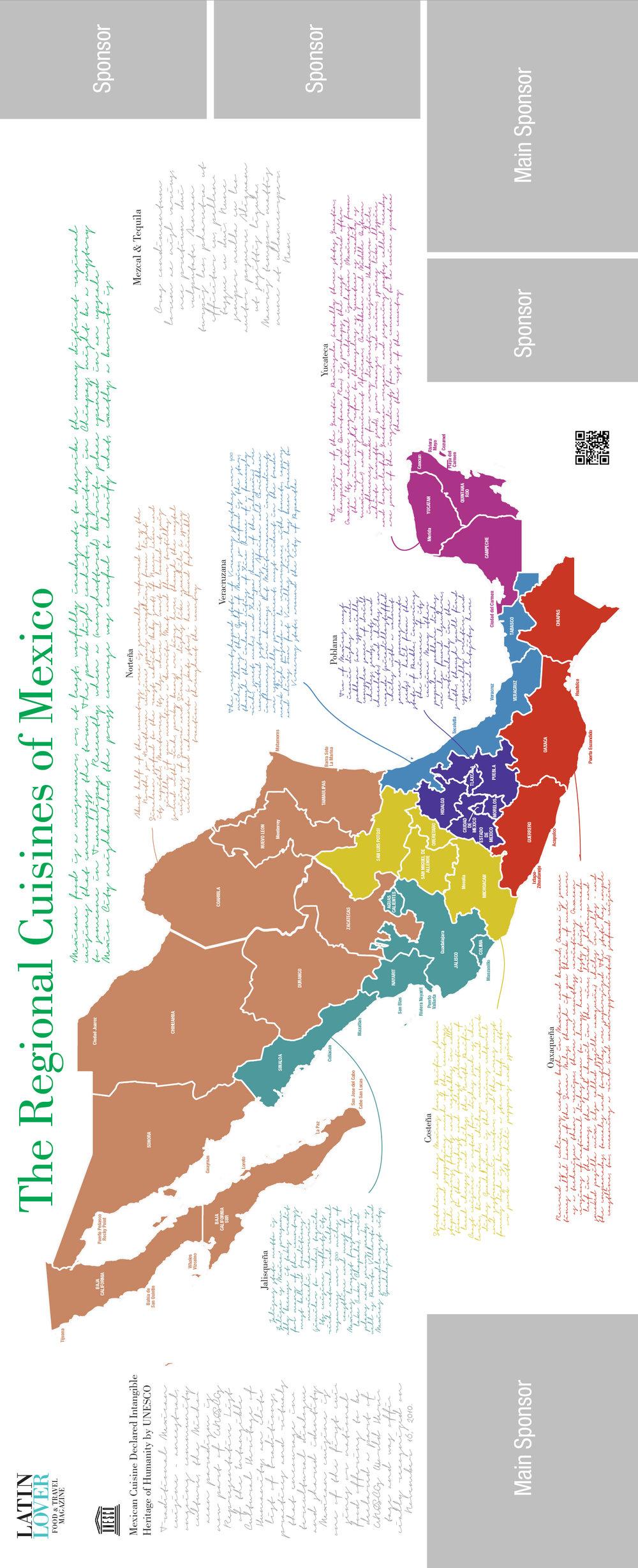 regional_map_states_high.jpg